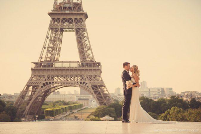 Destination-Wedding-photography-2-675x450 Top Photography Tips for Destination Wedding