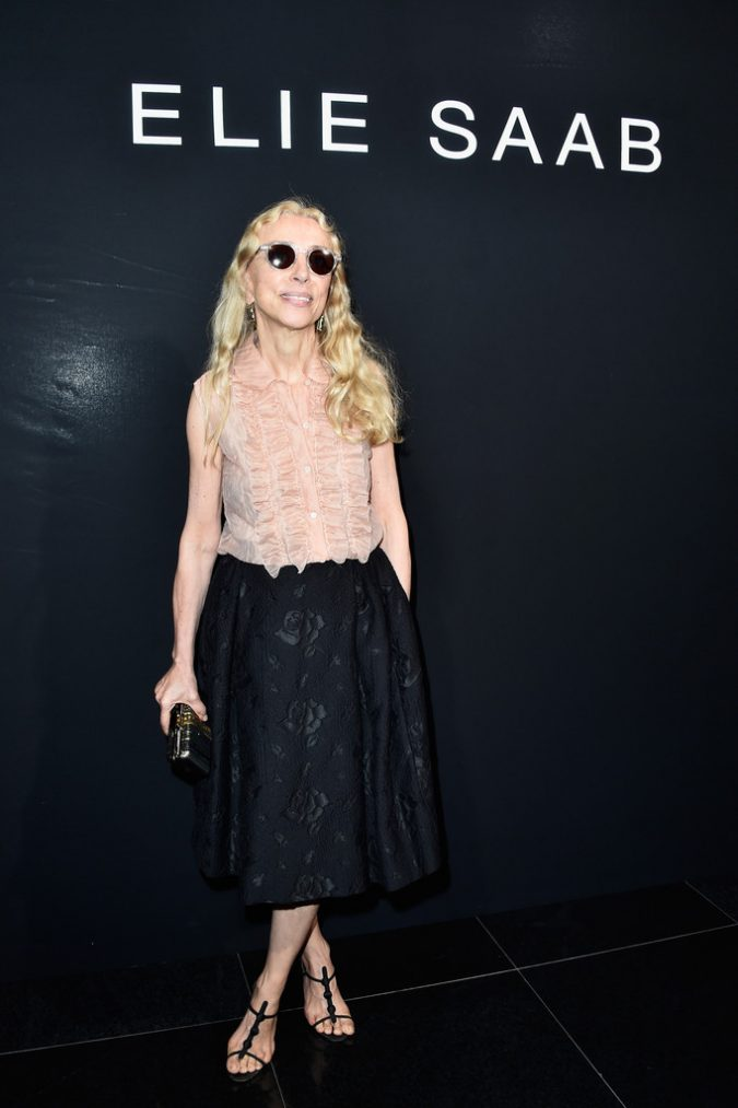 Franca-Sozzani-fashion-journalist-2-675x1013 Top 10 Best Fashion Journalists Trending for 2019