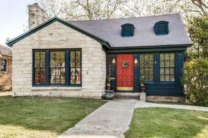 Improve-home-curb-appeal-675x450 How to Prep Your Home for a Sale?