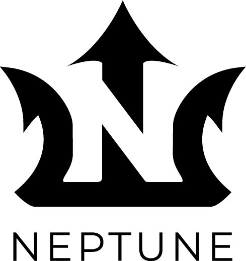 Logo_The-Neptune-Project The Neptune Project: Ambitious Step to Eliminate Single-Use Plastics
