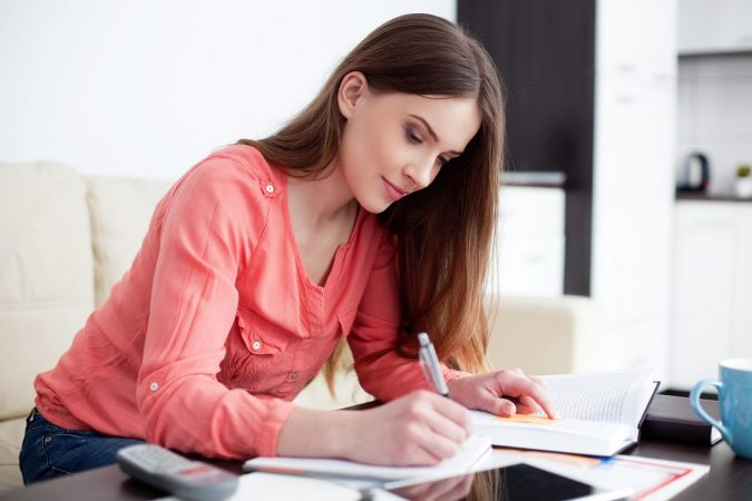 Paper-Writing-service-3-675x450 7 Signs You Need an Academic Writer within Reach
