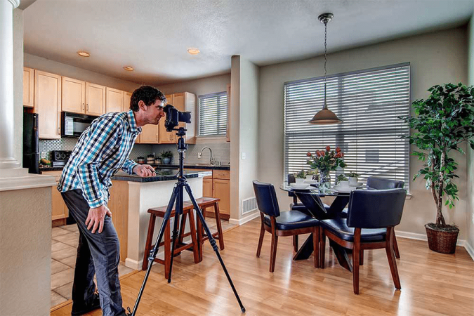 Real-Estate-Photography-675x450 How to Take Great Photos of Your Home