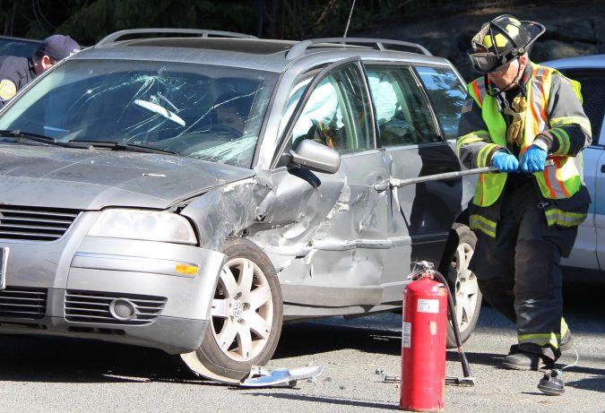 T-Bone-Crash-Broadway-t-bone-ax-C-675x461 What are T-Bone Accidents?