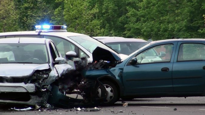 T-Bone-Crash-car-accident-675x380 What are T-Bone Accidents?