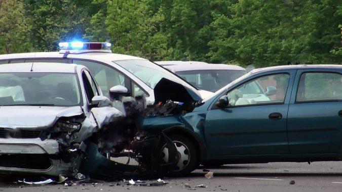 T-Bone-Crash-car-accident-675x380 What are T-Bone Accidents?