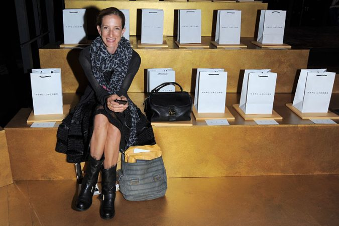 Vanessa-Friedman-fashion-journalist-2-675x450 Top 10 Best Fashion Journalists Trending for 2019