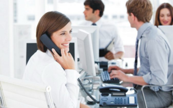 VoIP-for-business-675x422 How Technology has Impacted the Small Businesses?