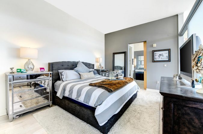 bedroom-real-estate-photography-675x447 How to Take Great Photos of Your Home