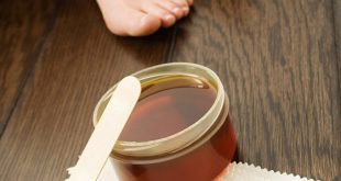 10 Effective Tips for Comfortable Body Waxing