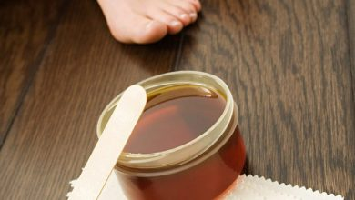 Photo of 10 Effective Tips for Comfortable Body Waxing