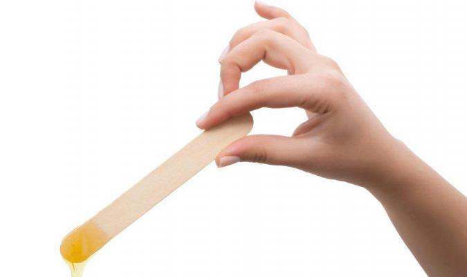 body-waxing-5-675x400 10 Effective Tips for Comfortable Body Waxing