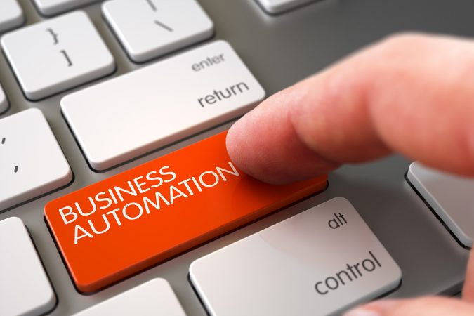 business-Automation-bigstock-126618785-675x450 How Technology has Impacted the Small Businesses?