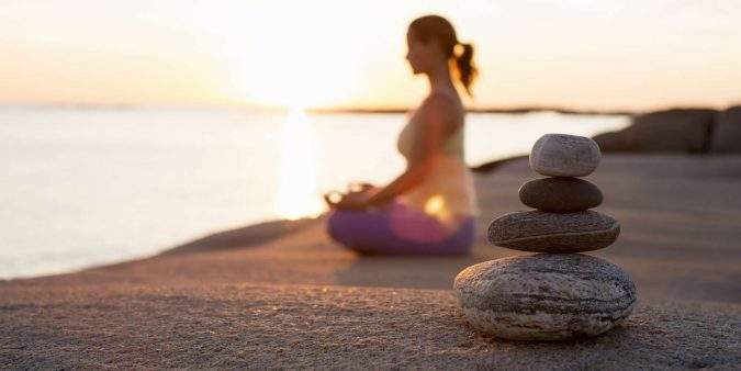 calms-you-down-67-675x338 Top 10 Benefits of Using Healing Crystals