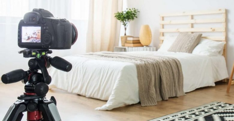 Photo of How to Take Great Photos of Your Home
