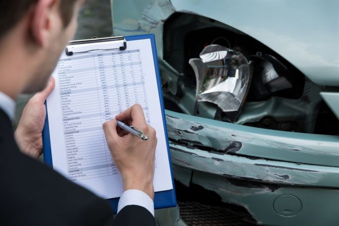 car-accident-attorney-675x450 What Can a Semi Truck Accident Lawyer Do for You?