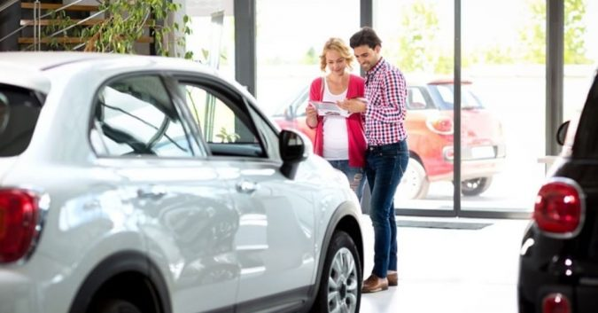 car-investing-675x353 Learn How Millennials Let Go of Their Hard-Earned Money