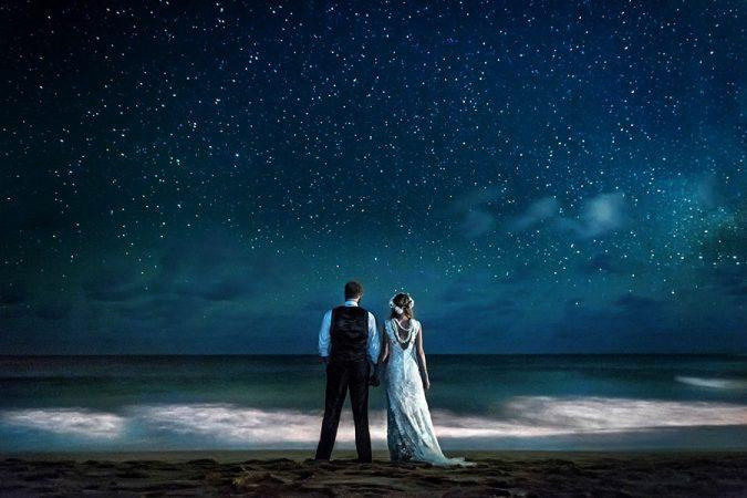 destination-wedding-photographer-675x450 Top Photography Tips for Destination Wedding