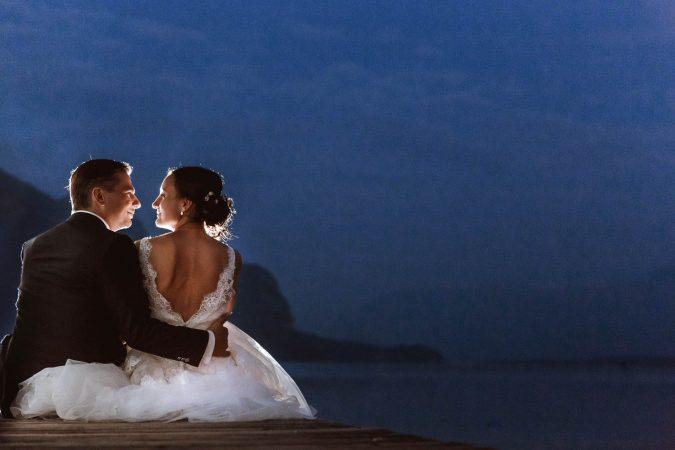 destination-wedding-photography-675x450 Top Photography Tips for Destination Wedding