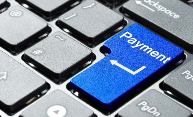e-payment-675x410 Should Your Business Use Niche Software?!