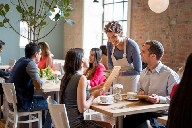 finding-local-restaurants-2-675x450 Tips for Finding a Great Restaurant While Traveling