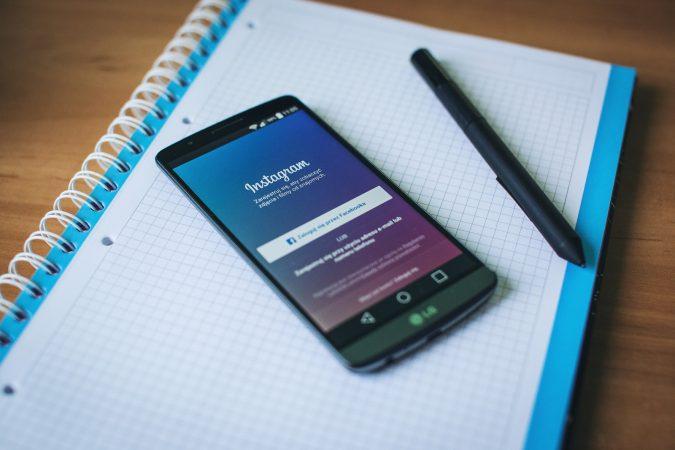finding-local-resturants-through-Instagram-675x450 4 Instagram Marketing Tips for Brands
