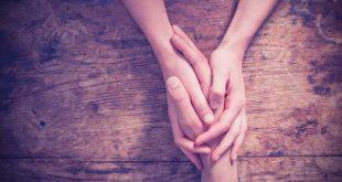 8 Ways to Help a Friend with Depression