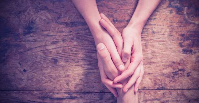 Photo of 8 Ways to Help a Friend with Depression