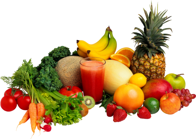 fruits-Nutritious-Food-675x478 10 Tips to Get Rid of Under Eye Lines and Wrinkles