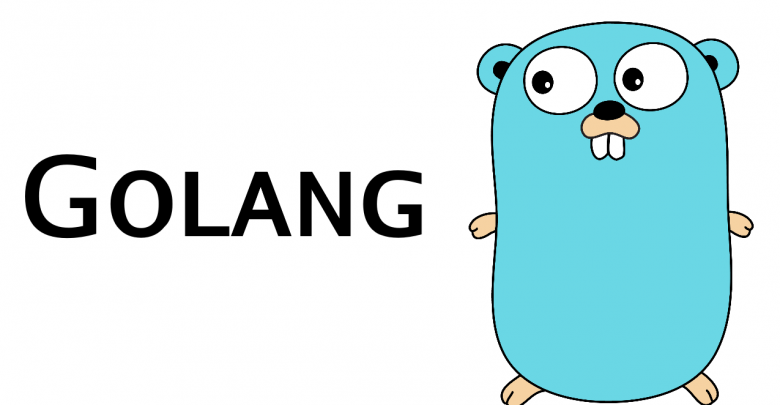Photo of Golang for Newbies: What's the Value of this Upcoming Language?