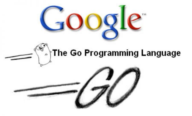 google-go-programming-language-675x408 Golang for Newbies: What's the Value of this Upcoming Language?