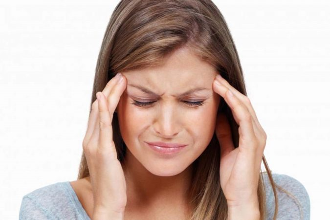 headache-and-tiredness-12-675x450 Top 10 Benefits of Using Healing Crystals