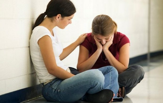 helping-friend-with-depression-675x428 8 Ways to Help a Friend with Depression