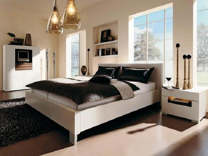 home-Decorate-bed-room-interiors-675x506 How to Prep Your Home for a Sale?