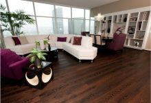 Photo of 10 Wood Floors Design Ideas for Living Rooms