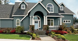 4 Ways to Reinvigorate Your Curb Appeal