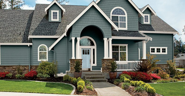 Photo of 4 Ways to Reinvigorate Your Curb Appeal