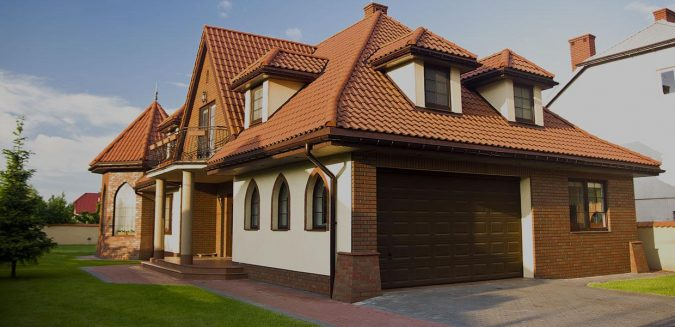 home-exterior-real-estate-photography-2-675x327 How to Take Great Photos of Your Home