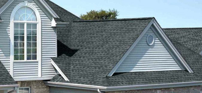 home-exterior-roof-675x312 4 Ways to Reinvigorate Your Curb Appeal