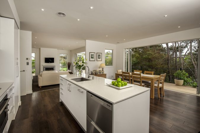 home-interior-real-estate-photography-2-675x449 How to Take Great Photos of Your Home