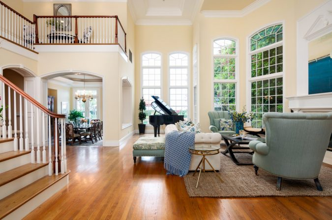 home-interior-real-estate-photography-3-675x448 How to Take Great Photos of Your Home