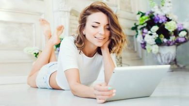 Photo of Online Chatting: 5 Basic Points