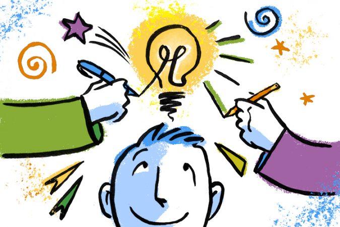 increases-creativity-545-675x450 Top 10 Benefits of Using Healing Crystals