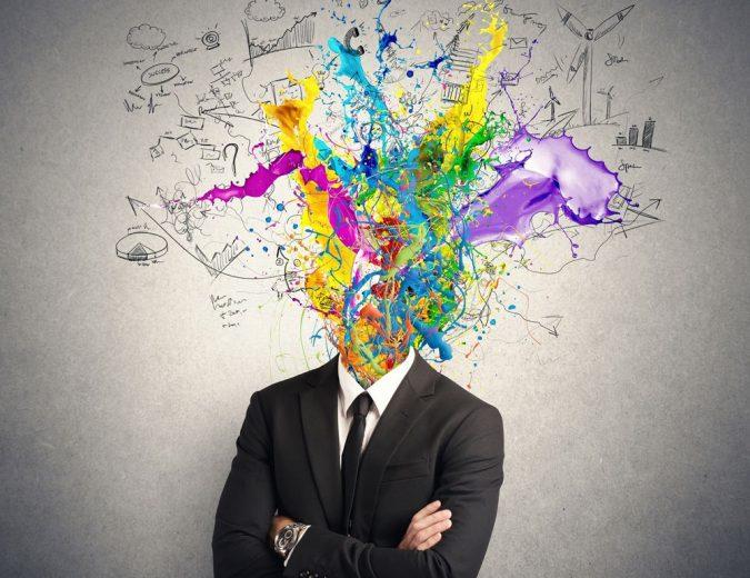 increases-creativity-675x520 Top 10 Benefits of Using Healing Crystals