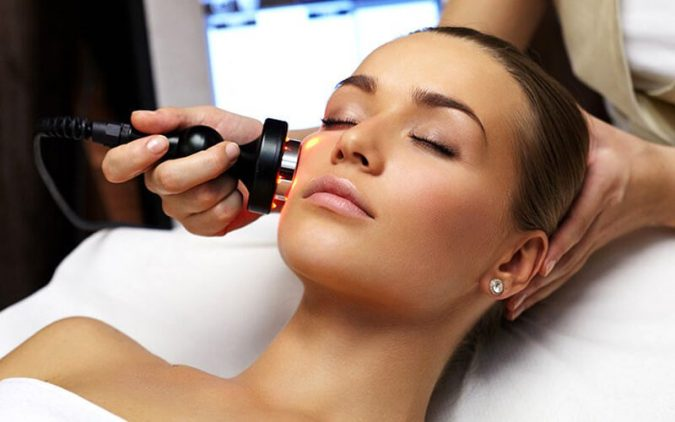 laser-to-remove-beauty-mark-675x422 Easiest 7 Ways to Get Rid of Beauty Marks
