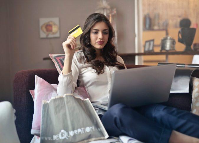 making-money-Get-cashback-when-shopping-online-675x484 Shop Perfect Lehenga Online [Top Lehenga Saree Designs]