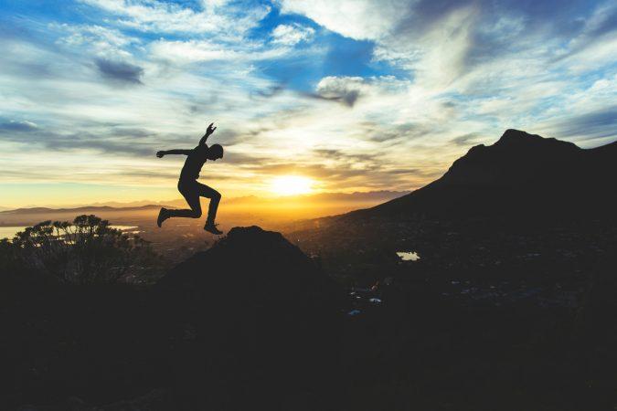 man-motivation-jump-675x450 Top 10 Benefits of Using Healing Crystals