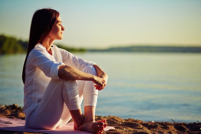 mental-clarity-675x450 Top 10 Benefits of Using Healing Crystals