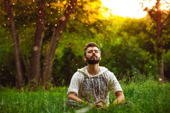 mental-clarity-987-675x450 Top 10 Benefits of Using Healing Crystals