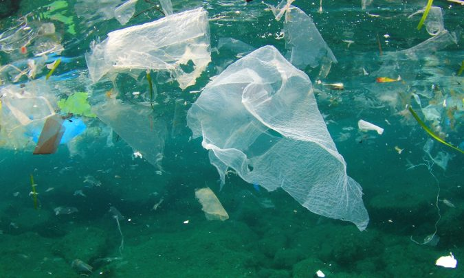 ocean-plastic-pollution-675x405 The Neptune Project: Ambitious Step to Eliminate Single-Use Plastics