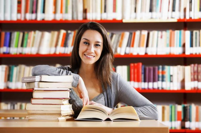 paper-Writing-Service-2-675x449 7 Signs You Need an Academic Writer within Reach